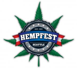 hempfest-logo-453x400