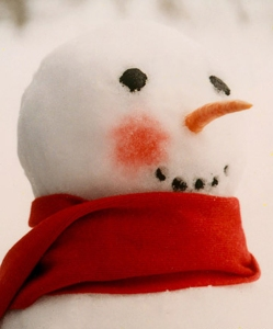 Rosy-Cheeked-Snowman-Tutorial-1