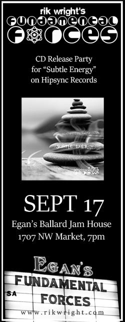 Rik Wright Earshot Ad 09-17-2016 web