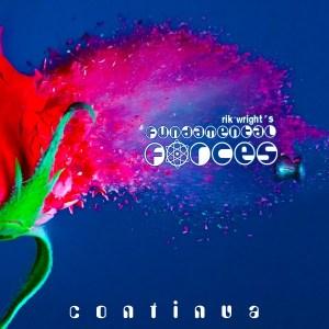 FF_Continua_Cover